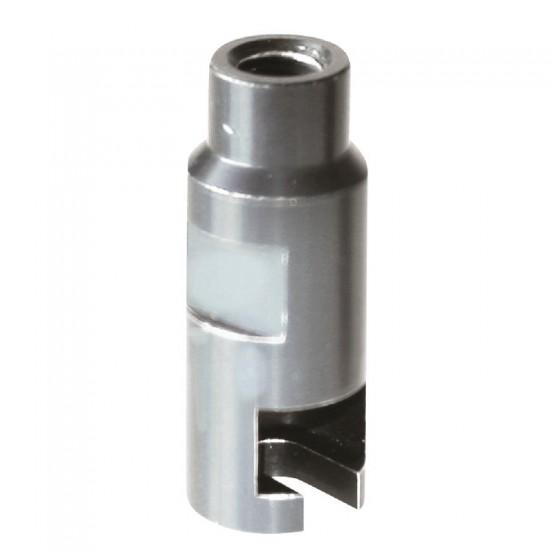GYS 050969 Зажим для пластиковых клеевых наконечников