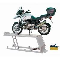 Ravaglioli КР1394P Подъемник для мотоциклов г/п 400 кг