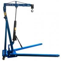 AE&T T62302 Кран гидравлический складной г/п 2000 кг