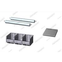 Комплект опций для тележки арматурной Феррум 06.101-А1