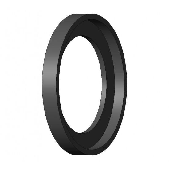 190 008 005 Резиновое кольцо для прижимной чашки HAWEKA ProGrip
