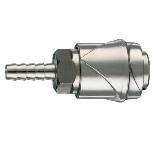 ANI AH022213 Быстросъемный  разъём под шланг 10 мм