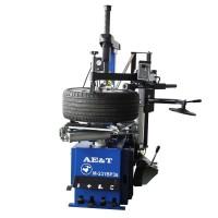AE&T M-231BP36 Станок шиномонтажный автоматический