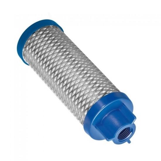 Фильтрующий картридж из микроволокна Huberth *31_AC600