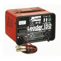 Telwin LEADER 150 start Пуско-зарядное устройство 12V 25-250 Ач