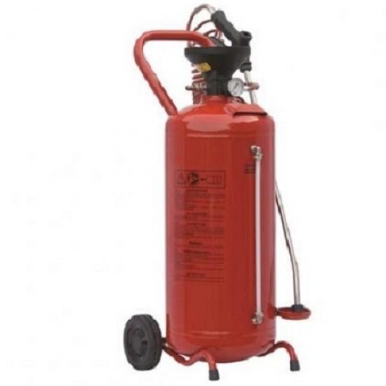 Спрейер PROCAR Lt 50 sprayer в окрашенном корпусе (NDE/50)