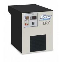 FIAC TDRY 12 Осушитель сжатого воздуха