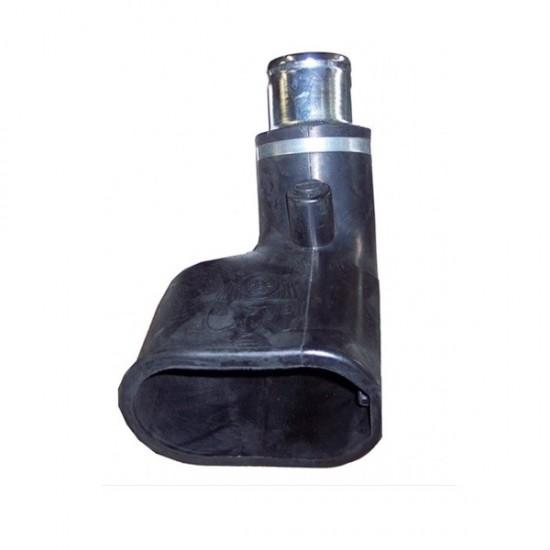 Газоприемная насадка Filcar BGA-75