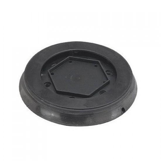 Шлифовальная основа мягкая для LR 31AE RUPES 981.090