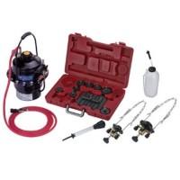 Устройство для замены тормозной жидкости KT Tools KA-6545