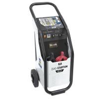 DIAG-STARTIUM 60-24 (026520) Автоматическое пуско-зарядное устройство