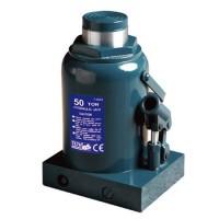 Домкрат гидравлический бутылочныйг/п 50 т Torin T95004