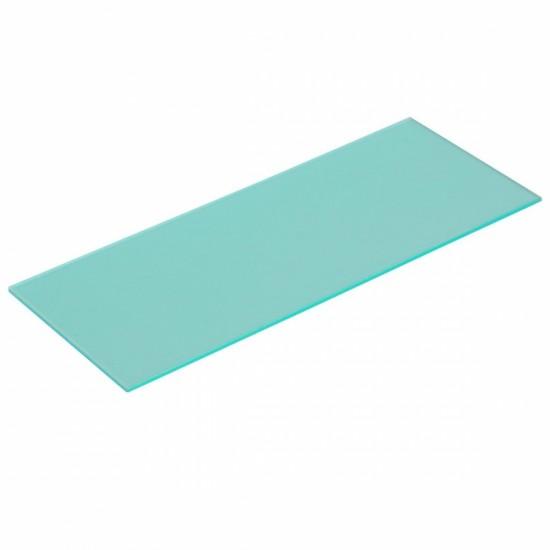 RedHotDot 040816 Стекло защитное внешнее для масок