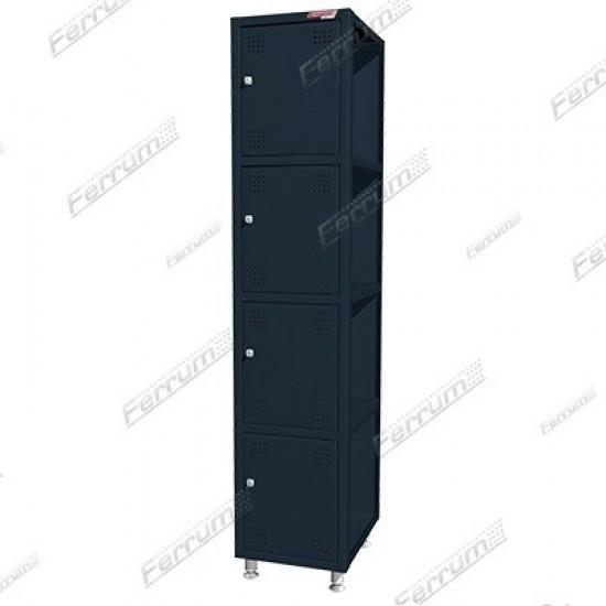Дополнительная секция шкафа универсального Феррум 03.104D