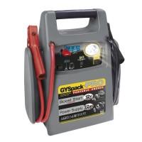GYSPACK PRO (026155) Автономное пусковое устройство 12V