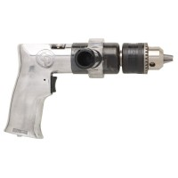 Пневматическая дрель 13 мм Chicago Pneumatic CP785H (T024134)