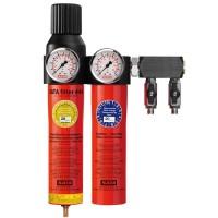 SATA filter 444 Двухступенчатый фильтр для сжатого воздуха