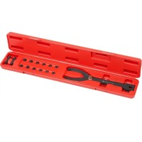 МАСТАК 103-20009C Ключ фиксатор шестерни, 30-120 мм, контропорный