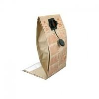 Пылесборный мешок для KS260EP RUPES 037.1101/5
