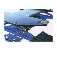 OMA 535A.1 Телескопические поворотные лапы