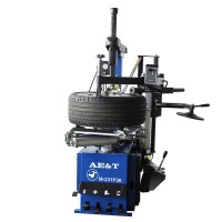 AE&T M-231P36 Станок шиномонтажный автоматический