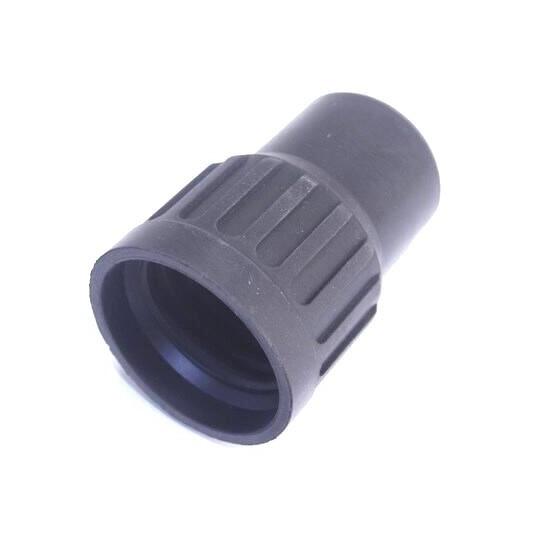 Резиновый адаптер 29 мм RUPES 663.55/AS