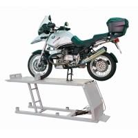 Ravaglioli КР1394 Подъемник для мотоциклов г/п 400 кг