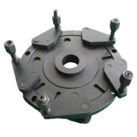 Адаптер для балансировки колес без центрального отверстия Trommelberg B-W.03.60