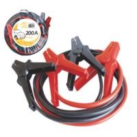 GYS (056312) Комплект пусковых кабелей