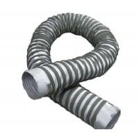 Filcar FIRE7 150/2,5 Газоотводный термостойкий шланг до 700°С