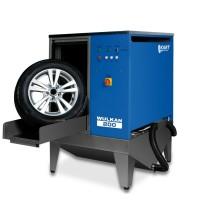 Мойка для колес Wulkan 200