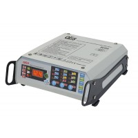 Atis BC-30A Автоматическое зарядное устройство