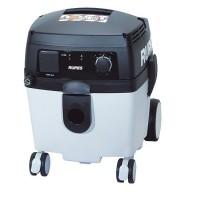RUPES S130PL Профессиональный пылесос