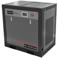 IRONMAC IC 15/8 AM Винтовой компрессор