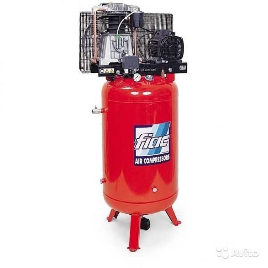 FIAC ABV 100-360 компрессор поршневой