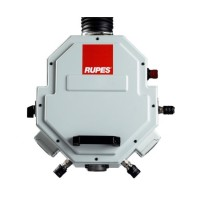 Выносной блок энергоснабжения с ручным пуском RUPES EP3