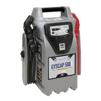 GYSCAP 500E (026742) Автономное конденсаторное пусковое устройство