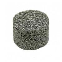 Сеточка для пенной насадки (таблетка) R+M 54050009