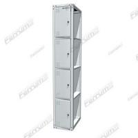 Дополнительная секция шкафа универсального Феррум 03.314/D-7035