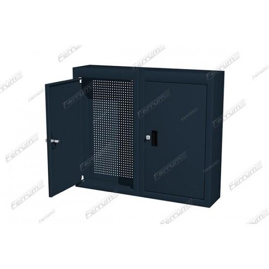 Навесной шкаф Феррум 03.000L