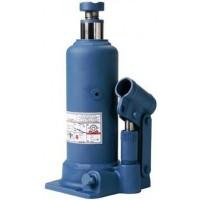 Домкрат гидравлический бутылочныйг/п 15 т Torin TH915001