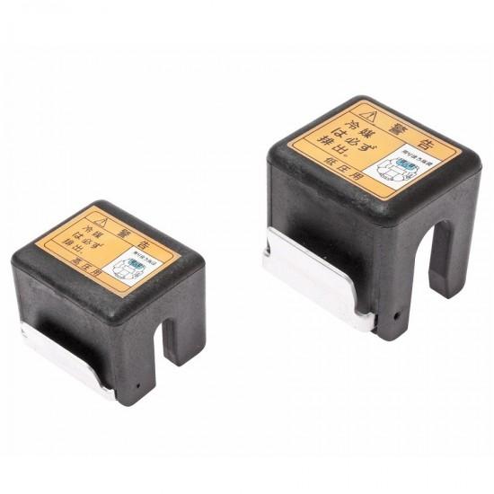 JTC-1260 Набор для разъединения трубопроводов систем кондиционирования 2 предмета