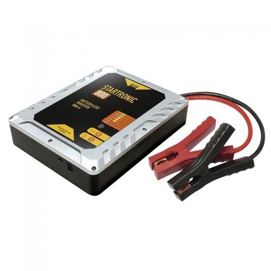 STARTRONIC 800 (026735) Автономное конденсаторное пусковое устройство 12V