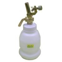 Устройство для заливки тормозной жидкости KT Tools KA-7192