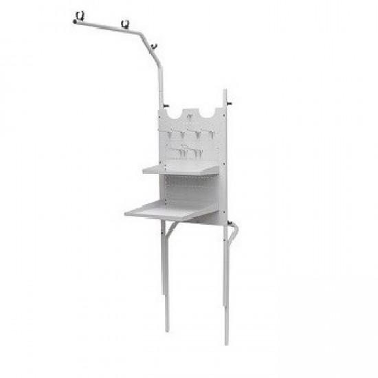 Кронштейн для пылесосов KS260 RUPES 061.1106/C