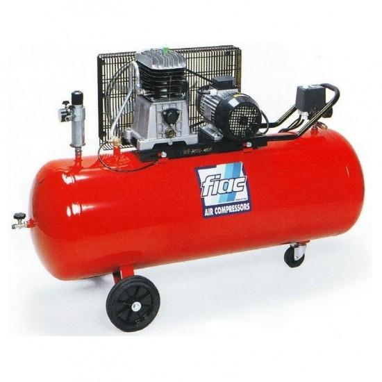 FIAC AB 200-515 компрессор поршневой
