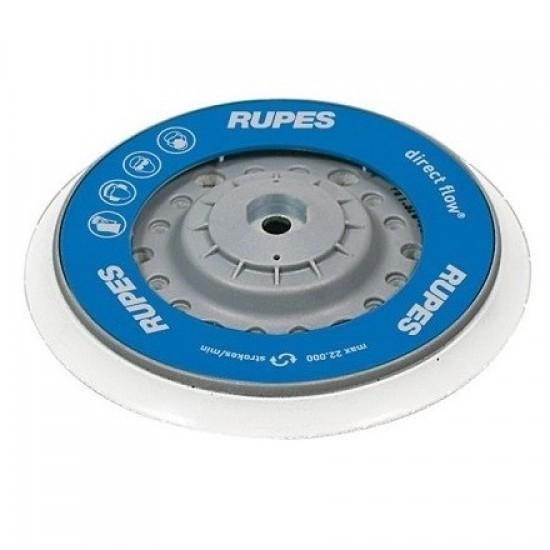 Подошва для полировальной машиноки LHR21ES RUPES 981.321N/5