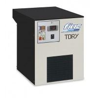 FIAC TDRY 9 Осушитель сжатого воздуха