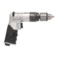 Пневматическая дрель 10 мм Chicago Pneumatic CP789R-26 (T025180)