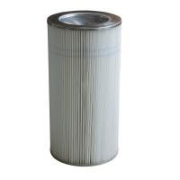 Фильтр из полиэфирного волокна для HE 703 RUPES 001.1001